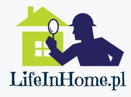 LifeInHome – Blog o wnętrzach
